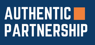 Authentic Partnership